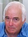 Claude Bonnaz