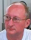 Gilles Cavalieri