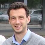 Loïc Frèrejean