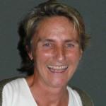 Anne De Luca