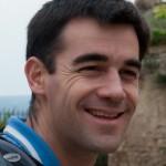 Adrien Halle