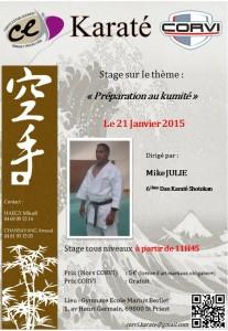 StageMike20150121