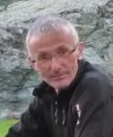 Philippe Ravoux