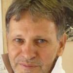 Jacques Bernard
