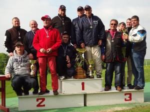 Champ_France1