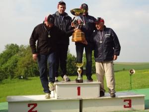 Champ_France2