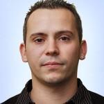 Yannick Dumas