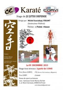 Stage20151209_Michel