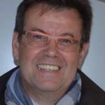 Thierry Furnion