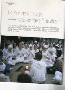 YogaJournal_KY1 (2)